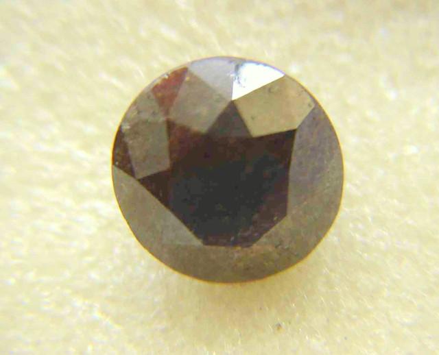 NAT-HUGESIZE-COGNANCE RED DIAMOND,7.72CTWSIZE-1PCS