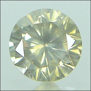 NAT-SOLITIARE-VERYRARE-GREEN-YELLOWDIAMOND-1.25CTWSIZE-1PCS