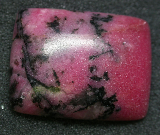 67.48 CTS AUSTRALIAN RHODONITE 'PICTURE STONES  [MGW2253 ]