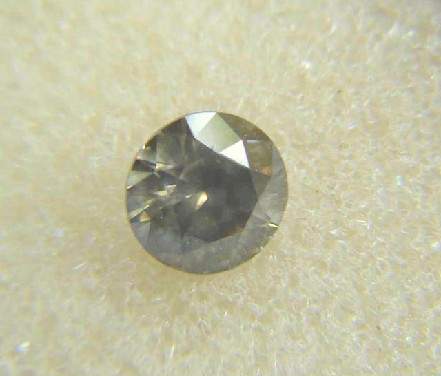 NAT-VERY RARE-BLUE-GREEN DIAMOND-1.58 CTW SIZE-1PCS