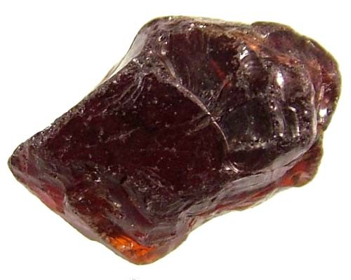 GARNET ROUGH NATURAL 13.80 CTS FN 316 (L0-GR)