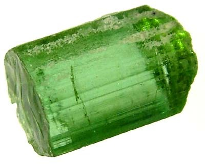 TOURMALINE ROUGH 5.55 CTS FN 339 (L0-GR)