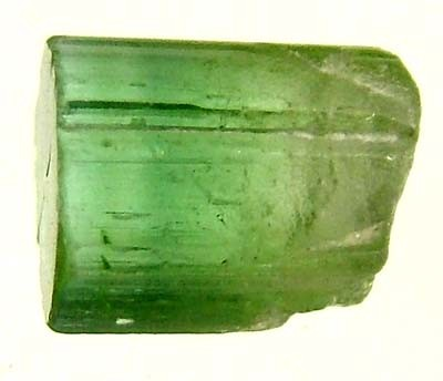 AAA TOURMALINE ROUGH 2.15 CTS FN 374 (L0-GR)