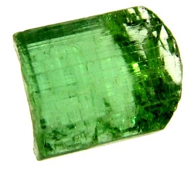 TOURMALINE ROUGH 3.10 CTS FN 391 (L0-GR)