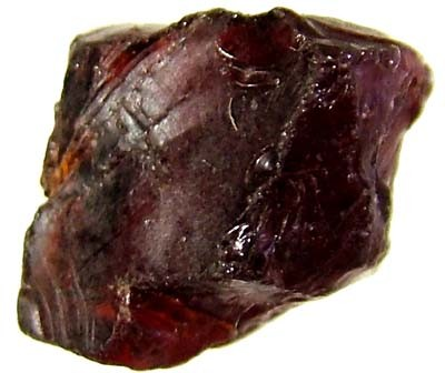 GARNET ROUGH NATURAL 7.80 CTS FN 466 (L0-GR)
