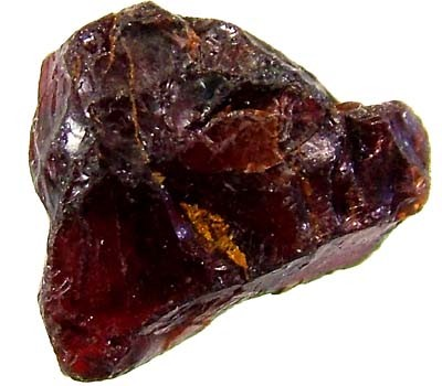 GARNET ROUGH NATURAL 6.60 CTS FN 473 (L0-GR)