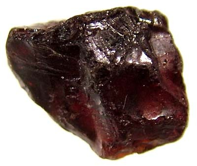 GARNET ROUGH NATURAL 7.25 CTS FN 495 (L0-GR)