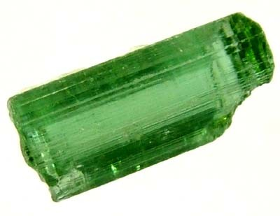 TOURMALINE ROUGH 3.70 CTS LG-1087
