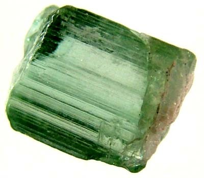 TOURMALINE ROUGH 1.30 CTS LG-1088