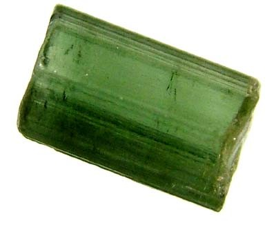 AAA TOURMALINE ROUGH 1.65 CTS LG-1060
