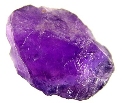 AMETHYST NATURAL ROUGH 9.90 CTS FN 520 (L0-GR)
