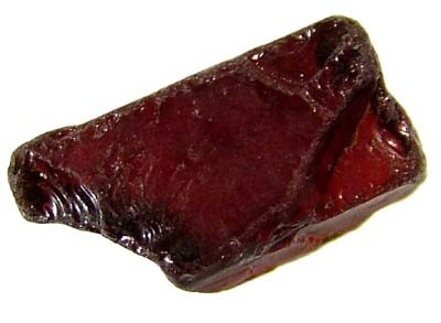 GARNET ROUGH NATURAL 5.50 CTS FN 601 (L0-GR)