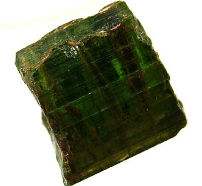 TOURMALINE ROUGH 21.20 CTS FN 817 (LO-GR)