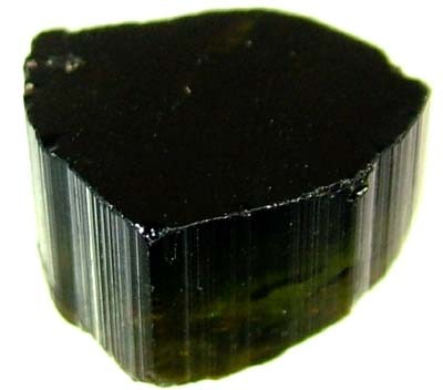 TOURMALINE ROUGH 14.30 CTS FN 821 (LO-GR)
