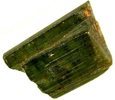 TOURMALINE ROUGH 19.25 CTS FN 826 (LO-GR)