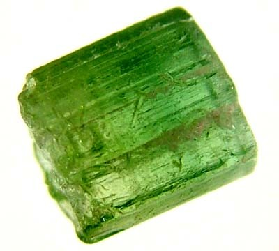 TOURMALINE ROUGH 1.75 CTS FN 941 (LO-GR)