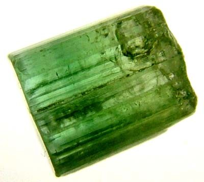 TOURMALINE ROUGH 2.05 CTS FN 942 (LO-GR)