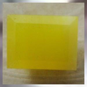 CERTIFIED Uber Rare Smithsoniite ~ Gorgeous