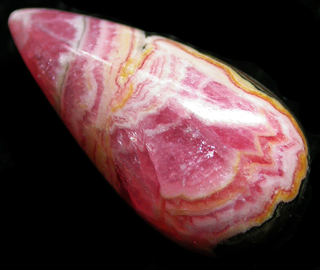 22.32 CTS RHODOCHROSITE WELL POLISHED [MGW3306]