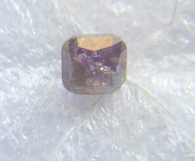 NATURAL -ARGYLE-PURPLE-PINK DIAMOND-0.90CTWSIZE-1PCS
