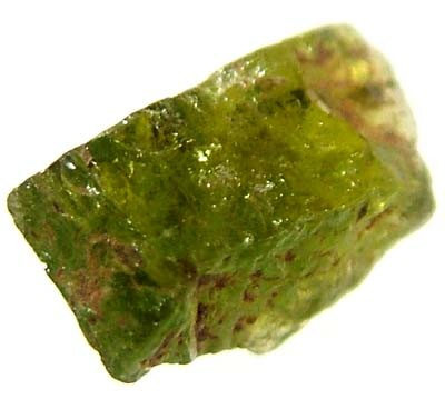 TOURMALINE ROUGH 1.40 CTS FN 1224 (LO-GR)