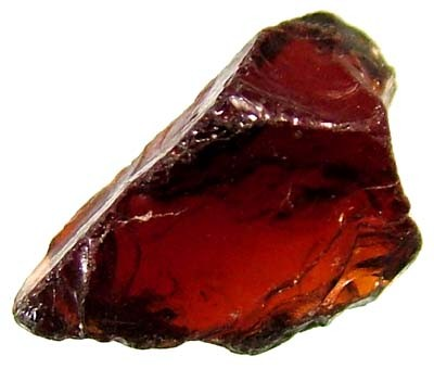 5.65 CTS  GARNET ROUGH NATURAL FN 1288 (LO-GR)