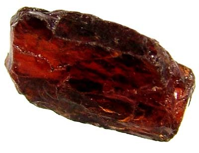 GARNET ROUGH NATURAL 5.35 CTS FN 1298 (LO-GR)