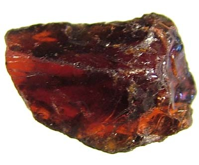 GARNET ROUGH NATURAL 5.45 CTS FN 1325 (LO-GR)