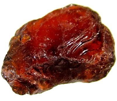 GARNET ROUGH NATURAL 6.05 CTS FN 1424 (LO-GR)