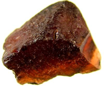 GARNET ROUGH NATURAL 5.40 CTS FN 1472 (LO-GR)