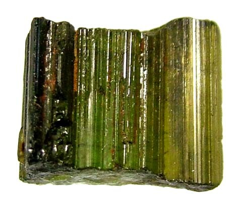 TOURMALINE ROUGH 7.35 CTS FN 1485 (LO-GR)