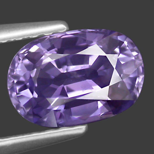 the edelstein wiener credit photo impregnation is heat heating archives silver tag treating treated tanzanite sapphire treatments often zentrum forge