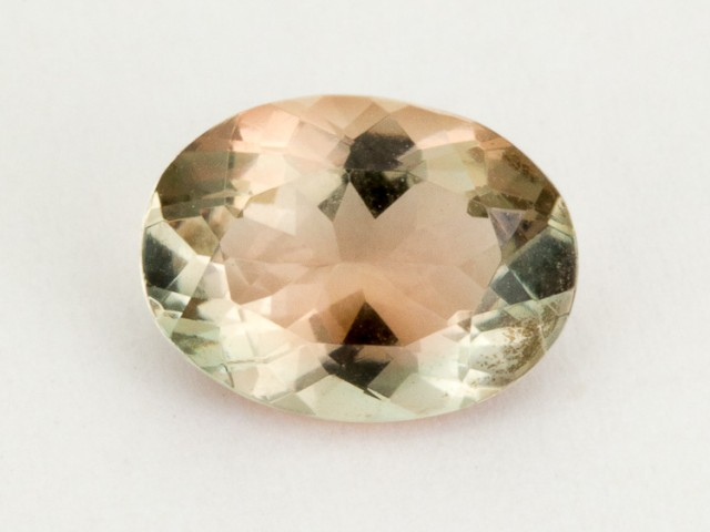 1.5ct Oregon Sunstone, Champagne Oval (S1465)