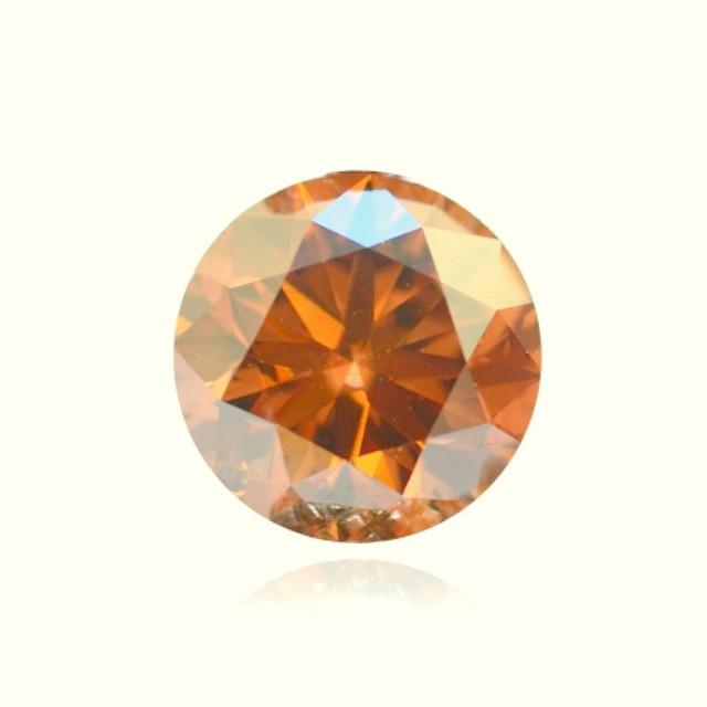 ACTUAL IMAGE OF DIAMOND