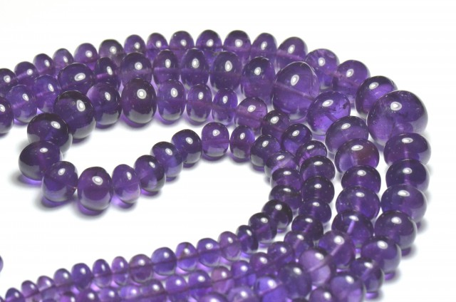 SALE FROM $120 5-12mm 7.5