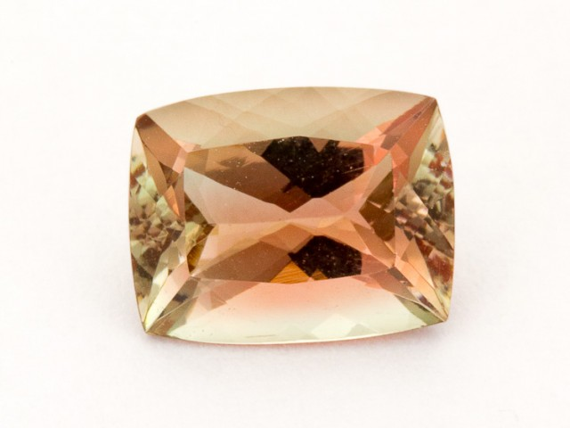 2.2ct Sunstone, Rootbeer Rectangle (S2173)