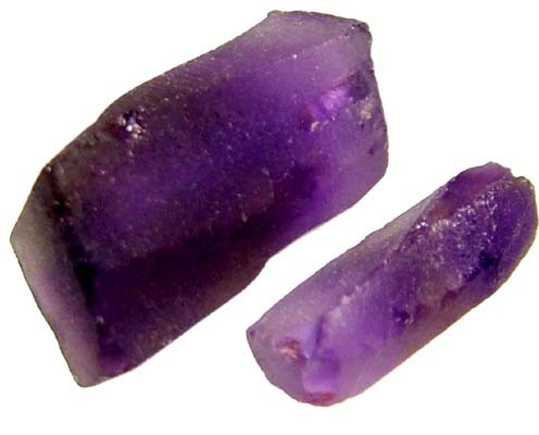 10.80  CTS AMETHYST NATURAL ROUGH (PARCEL)  FN 1906  (LO-GR)