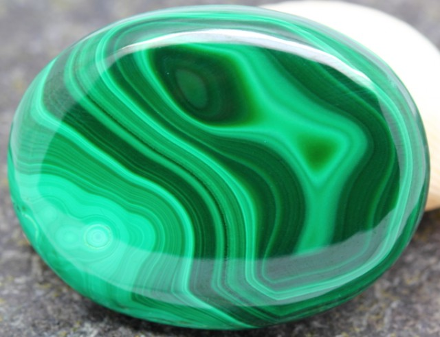 What Gemstones Can I Place Beside My Computer?   Gem Rock