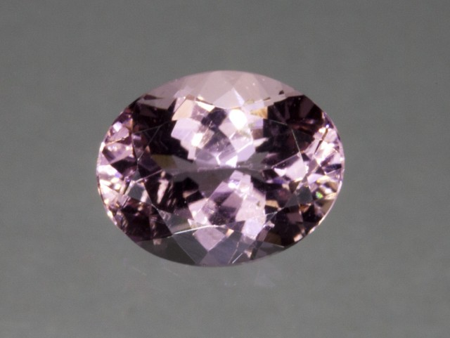 2.5ct Tourmaline (PG-57-17-MN)