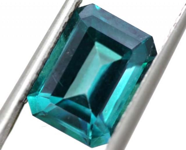 BLUE TOPAZ 5.6   CTS   TBG-790