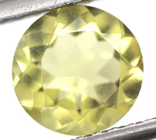LEMON QUARTZ 1.7   CTS   TBG-780