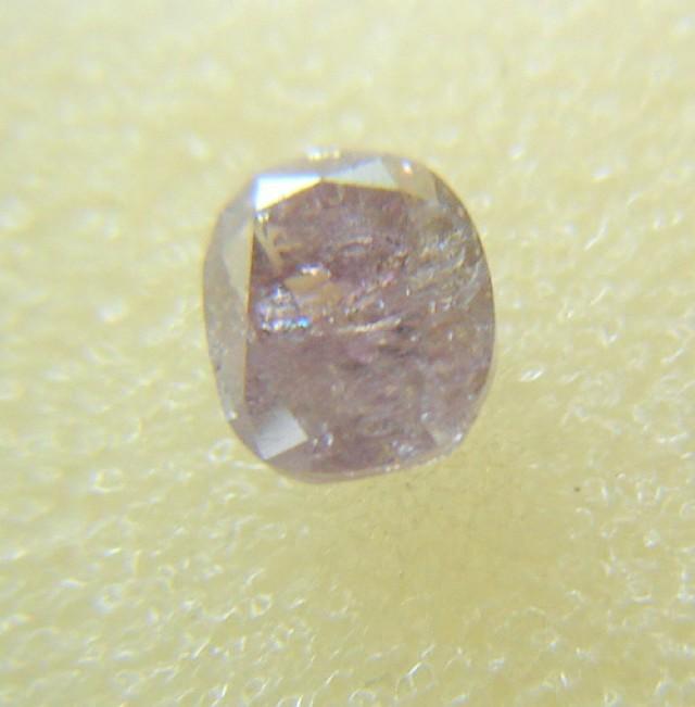 NATURAL-SOLITIARE ,ARGYLE, BIG , PURPLEPINK DIAMOND,1.80CTW