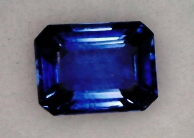 sapphire lankan emerald lanka carat cornflower shape gemstone sri gemstones sku