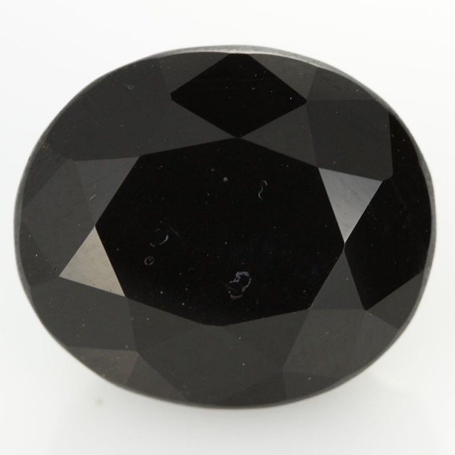 20.17 CTS OBSIDIAN NATURAL GLASS [ST8767]