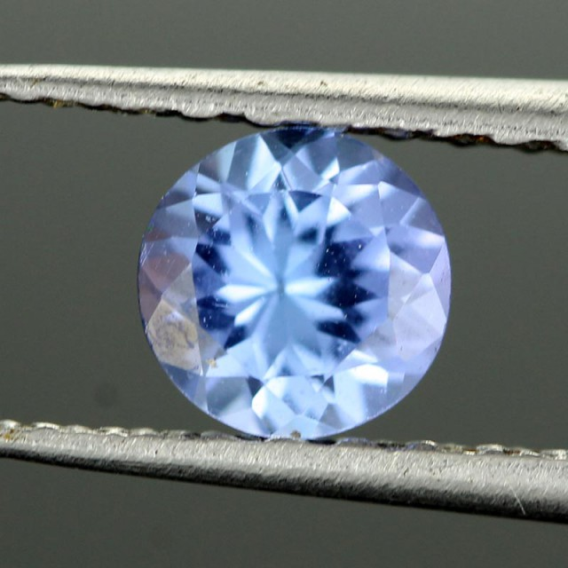 .049 CTS VVS TANZANITE STONE - EXCELLENT CUT [ST8917]