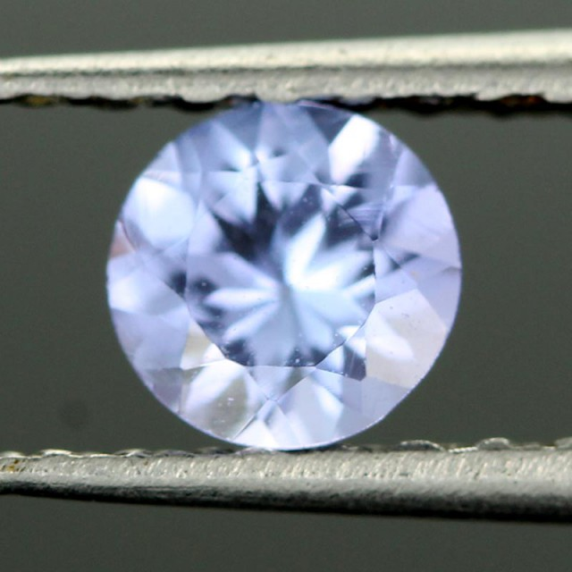 0.40 CTS VVS TANZANITE STONE - EXCELLENT CUT [ST8940]