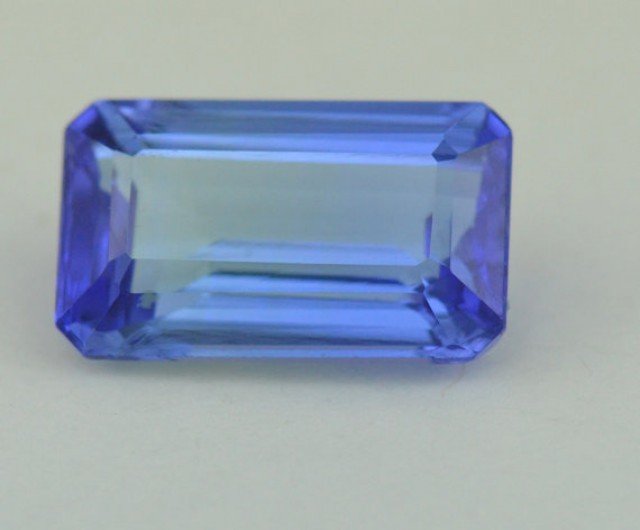 carat ctw d cut gold yellow product tanzanite emerald grade in with ring diamonds