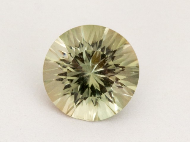 1.2ct Clear Sunstone (S2340)