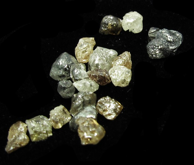 education clear colored diamonds fancy cut the diamond color