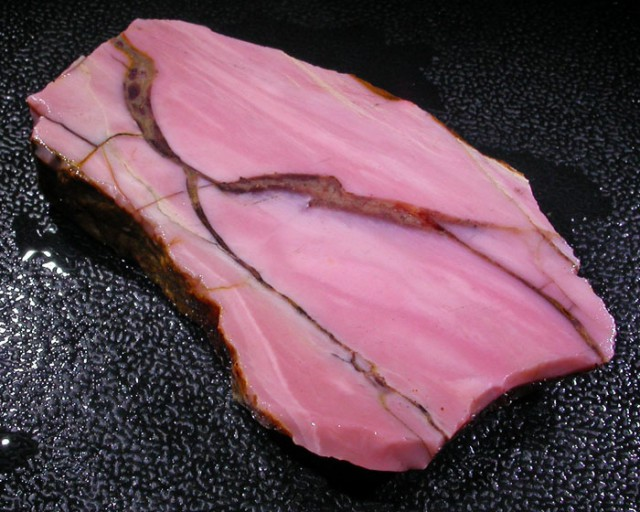 180.3 CTS PINK MOOKAITE